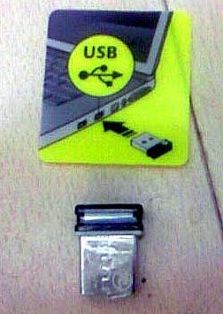 「LOGICOOL ワイヤレスキーボード Unifying対応レシーバー採用 K270」